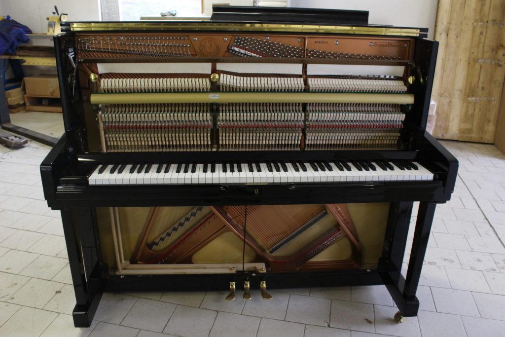 Pianoforte_restaurato