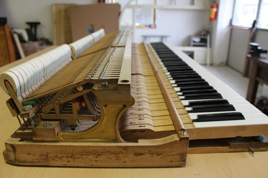 tastiera_pianoforte