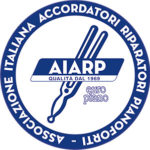 logo_aiarp