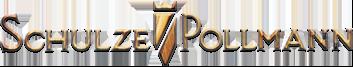 logo_schulze_pollmann