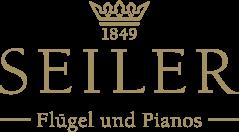 logo_seiler